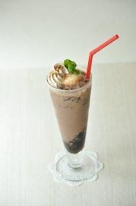 CafeMocaDrink