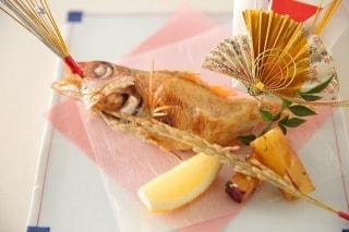 cuisine-banner-fujikura